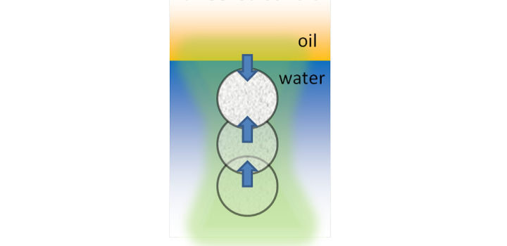 oil_water_interface (c)
